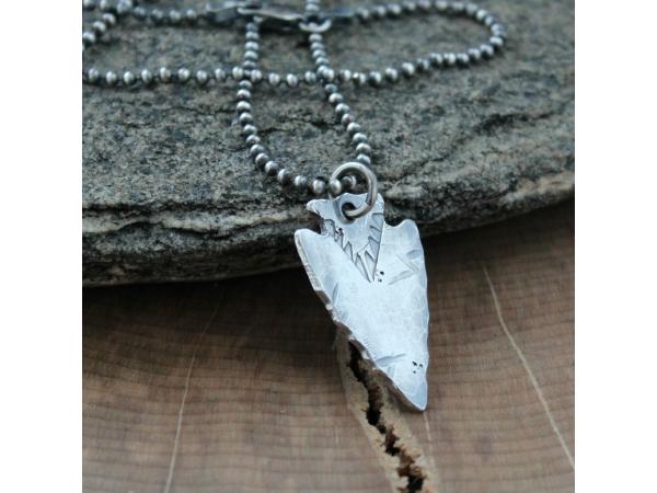 custom men's jewelry