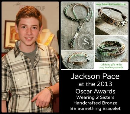 jackson pace pharmacy pensacola florida