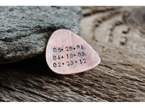 personalized men's gift