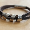 personalized men's jewelry