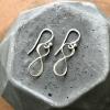 gift under $25 earrings