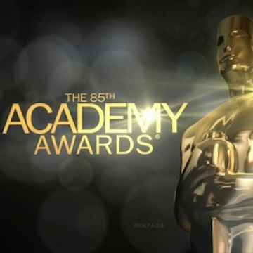 2013 Academy Awards